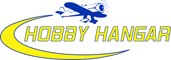 Hobby Hangar
