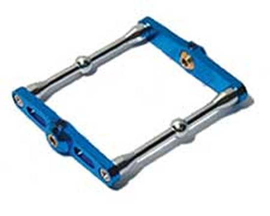 Picture of HS1081 - Metal Aileron Flybar Frame