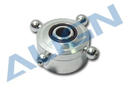 Picture of HS1109 Swash Plate Ball bearing Set