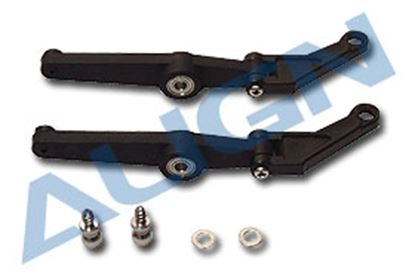 Picture of H60014 Radius Control Arm