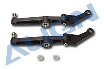 Picture of H60016 Metal Radius Control Arm