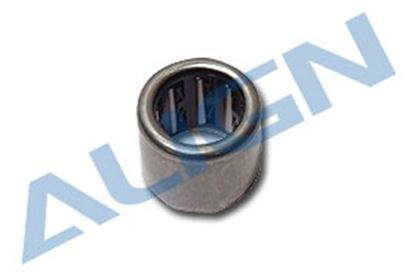 Picture of H60021 One-way Bearing 12x18x16mm