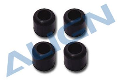 Picture of H60064B Landing Skid Nut