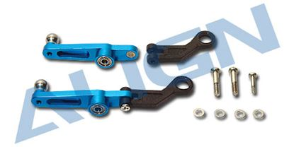 Picture of HS1204-72 Metal Washout Control Arm