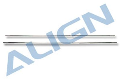 Picture of H60108 Flybar Rod/440mm