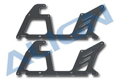 Picture of HS1169 Aluminum Alloy Lower Frame