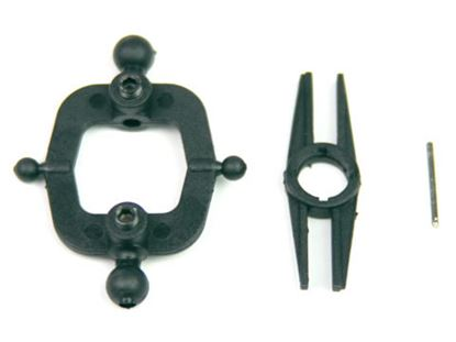 Picture of E-Sky EK1-0206/000192 Paddle control frame