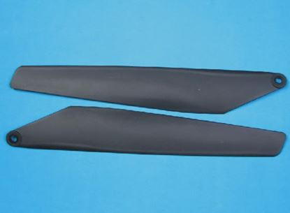 Picture of E-Sky EK1-0202/000189 Main Blades