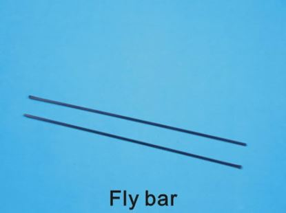Picture of E-Sky EK1-0204/000191 Fly bar