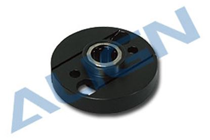Picture of HN6028 Clutch