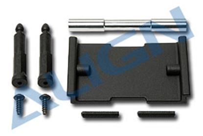 Picture of HN6051 Gyro Mount