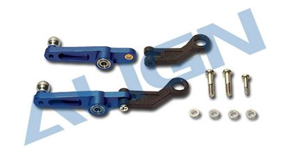 Picture of HS1204-84 Metal Washout Control Arm