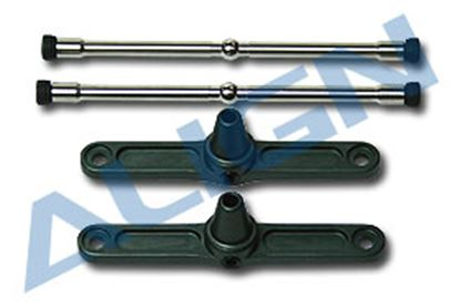 Picture of HN6001 Metal Flybar Control Arm