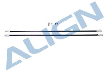 Picture of HS1016 Tail Boom Brace