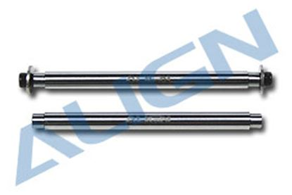 Picture of H50023 Feathering Shaft