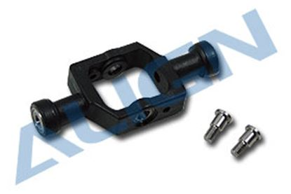 Picture of H50026 Flybar Seesaw Holder