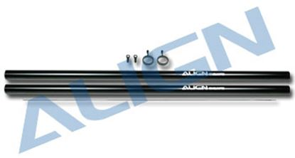 Picture of H50040 Tail Boom