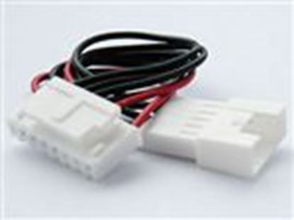 Picture of Hyperion HP-EOSLBA10-MC-H2S LBA 10 Balance Harness 2S
