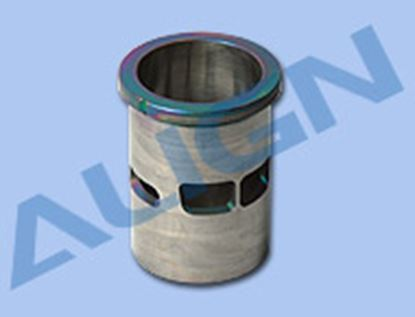 Picture of HE50H15 50 Cylinder Liner