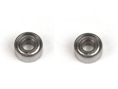Picture of E-Sky EK1-0218/000200 Bearing 2x6x3mm