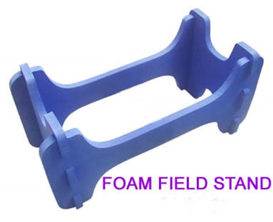 Picture of FFS Foam Field stand