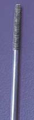 "Picture of Du-Bro 144 12"", 4-40 Threaded Rods"