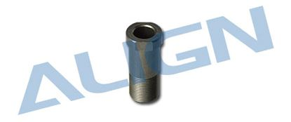 Picture of H50089 500 Tail Shaft Slide Bush