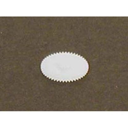 Picture of JRPSGB3 (1) B3 Plastic Gear: For JR 8700 Tail Servo