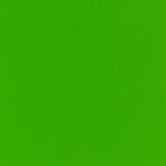 Picture of Oracover 2mtr of May Green