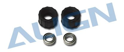 Picture of H50098 Torque Tube Bearing Holder Set