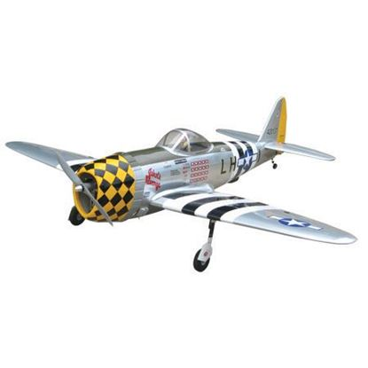 Picture of The World Models A213 1/7 P-47D THUNDERBOLT