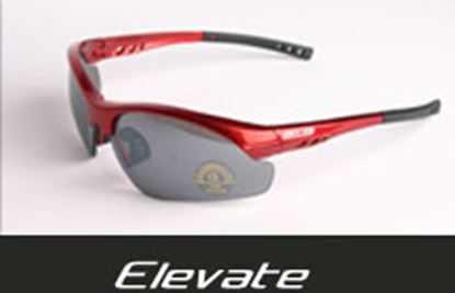 Picture of Rapid Eyeware Model Glasses ELEVATE Sunglasses with Interchangea