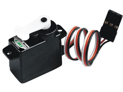 Picture of E-Sky EK2-0508/000155 E-Sky Digital Servos