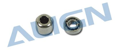 Picture of H25018 One-way Bearing (3x6.5x6mm)