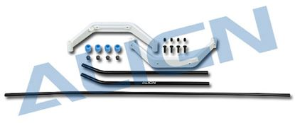 Picture of H25034A Landing Skid Set