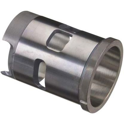 Picture of HE90H07 OS 29073100 91HZ Cylinder Liner