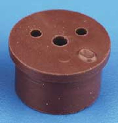 Picture of Du-Bro 400 Gas Conversion Stopper