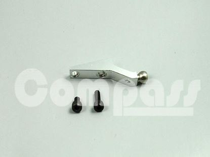 Picture of CM06-0108S Main blade holder arm