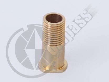 Picture of CM02-0213 Tail slide ring sleeve