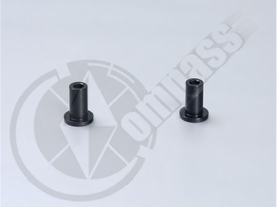Picture of CM02-0227 Fin bushing