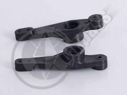 Picture of CM02-0535 Wash out control arm
