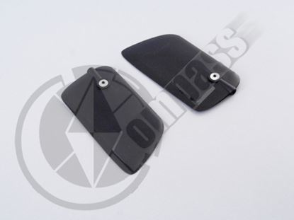 Picture of CM02-0553S 3D paddle set