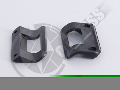 Picture of CM02-0827 Tank mount