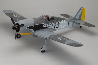 Picture of Kyosho 10868 Focke-Wulf FW190 50EP