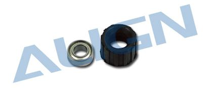 Picture of H45042 Torque Tube Bearing Holder