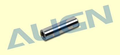 Picture of HE90H10 91H Piston Pin