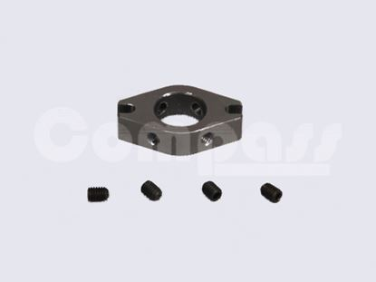Picture of CM02-0519G Phasing control ring grey
