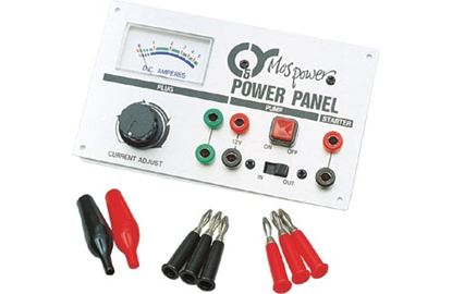 Picture of Ming Yang 212 Mospower Power Panel