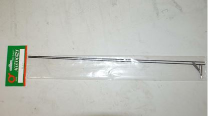 Picture of Ming Yang 177 SS Adjustable Clevises & Rod