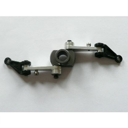Picture of CM02-8502 FBL Flybarless Swash Plate Driver